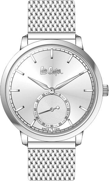 Мужские часы Lee Cooper LC06672.330