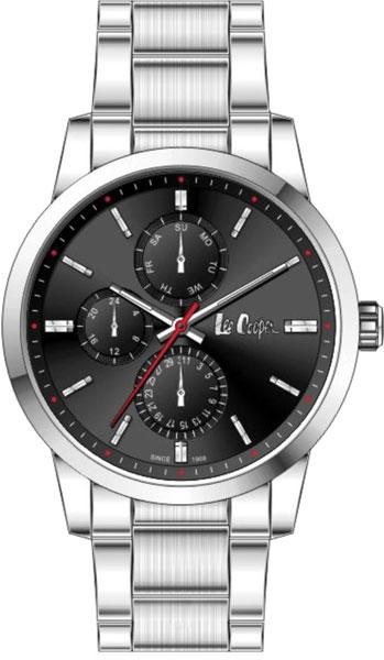 Мужские часы Lee Cooper LC06674.350