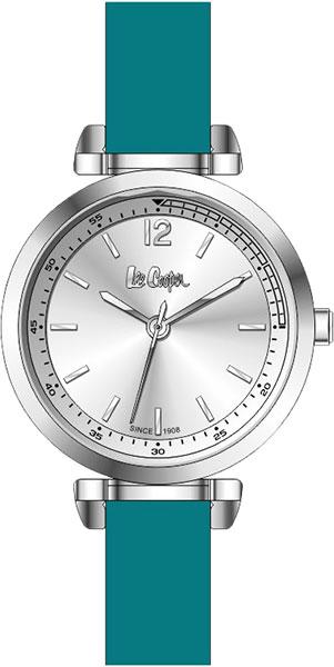 Женские часы Lee Cooper LC06678.338 цена и фото