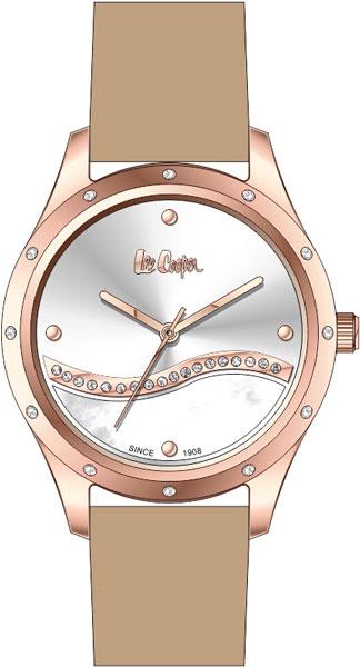 Женские часы Lee Cooper LC06679.435