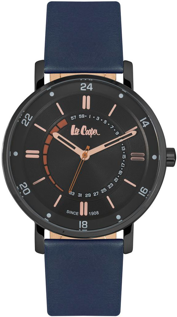 Мужские часы Lee Cooper LC06691.069