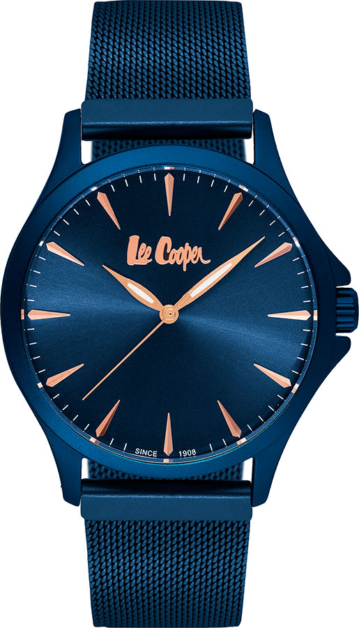 Мужские часы Lee Cooper LC06695.990