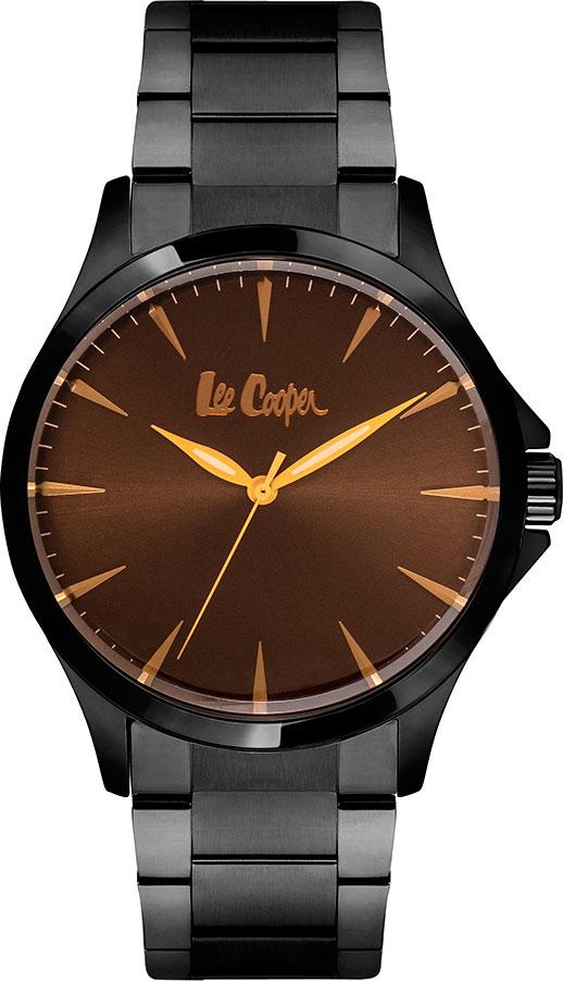 Мужские часы Lee Cooper LC06696.650