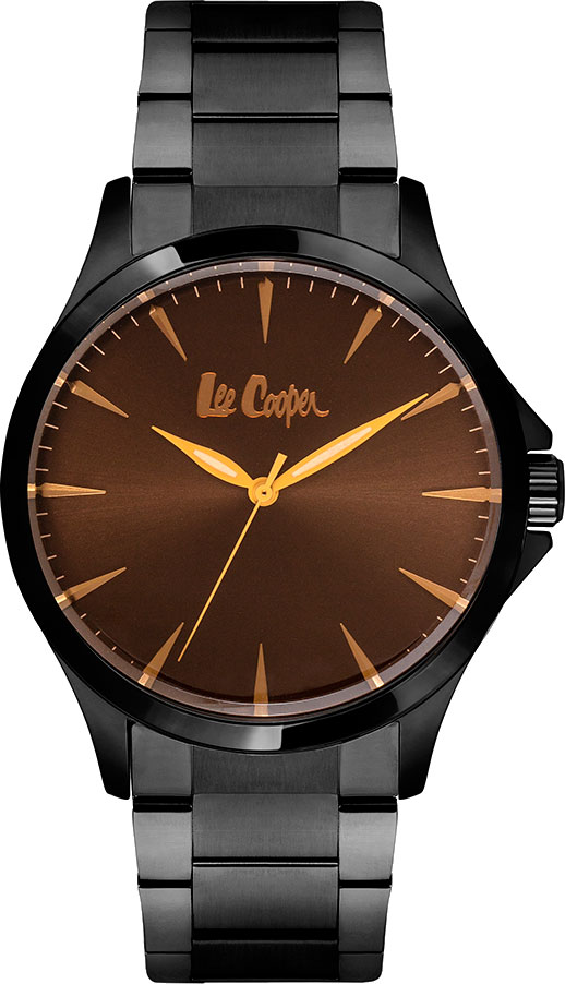 лучшая цена Мужские часы Lee Cooper LC06696.650