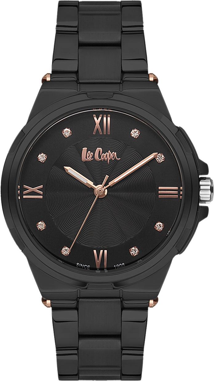 Женские часы Lee Cooper LC06701.450