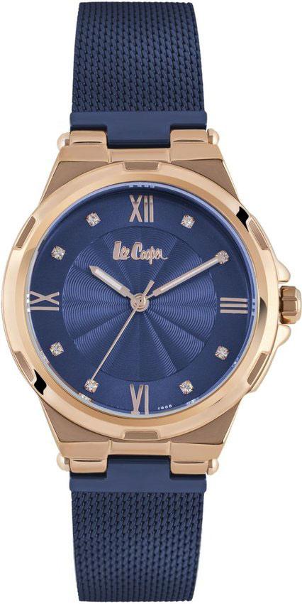 Женские часы Lee Cooper LC06702.490