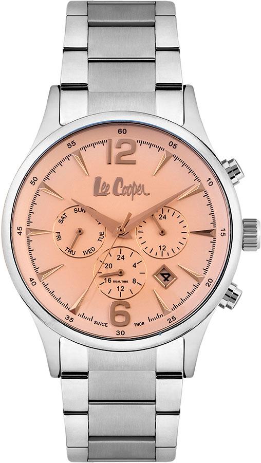 Мужские часы Lee Cooper LC06724.330