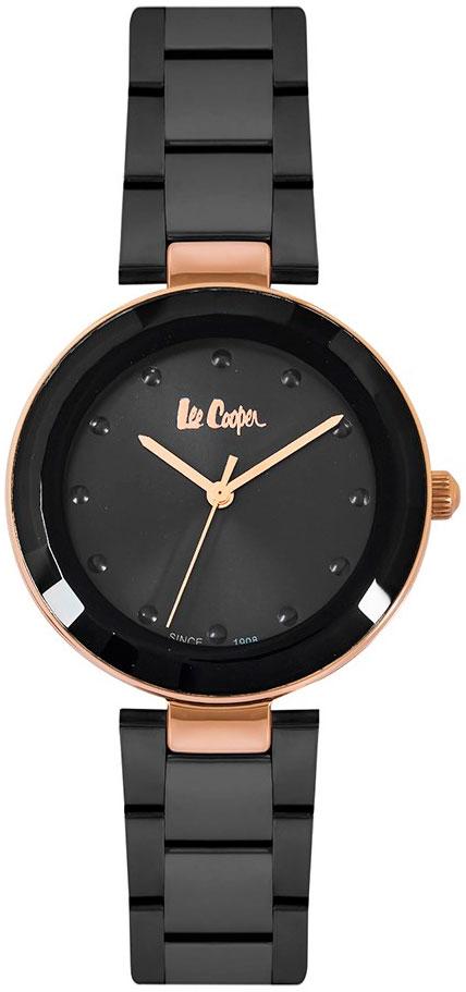 Женские часы Lee Cooper LC06731.450