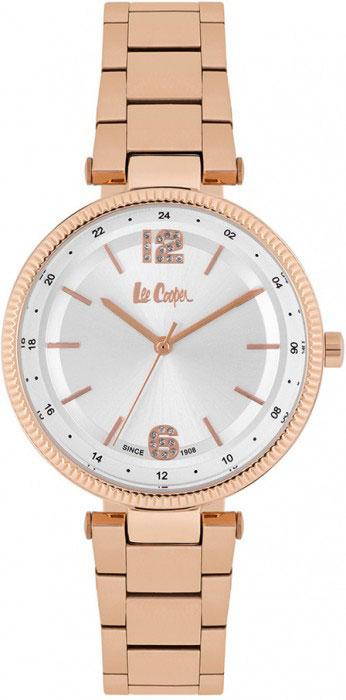Женские часы Lee Cooper LC06732.430