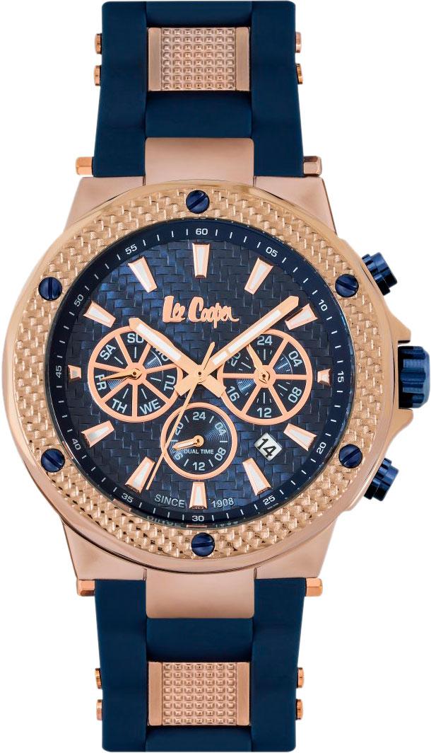 Мужские часы Lee Cooper LC06747.490