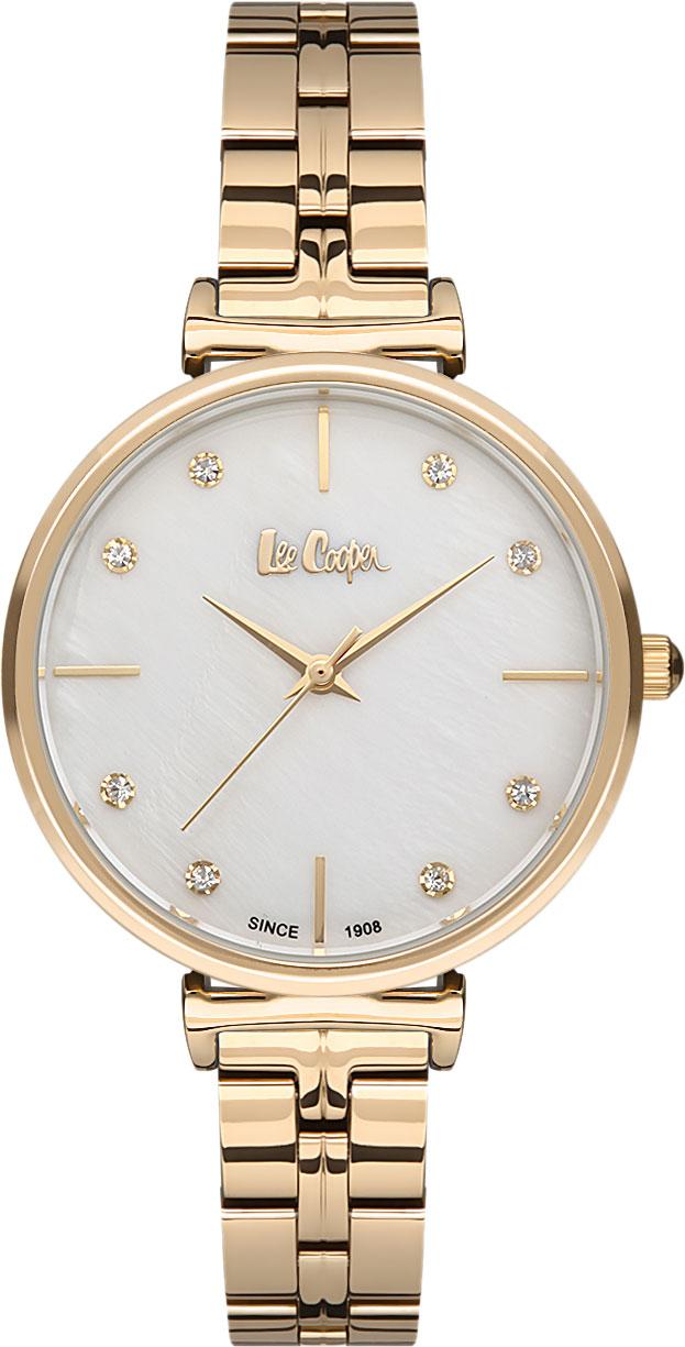 Женские часы Lee Cooper LC06754.120