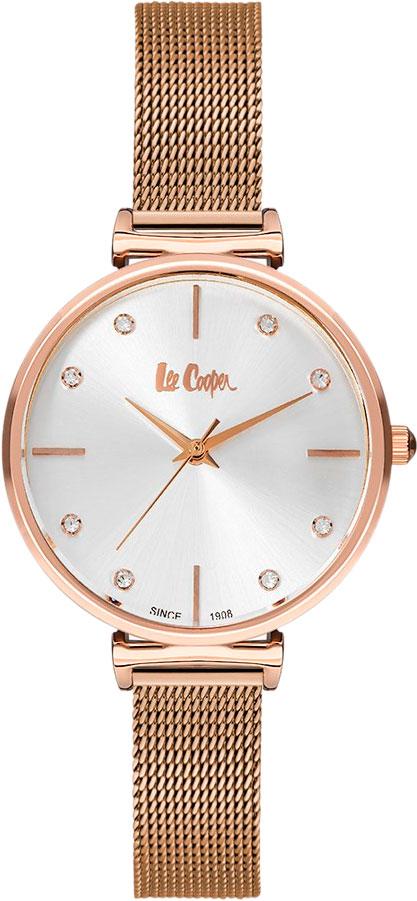 Женские часы Lee Cooper LC06755.430