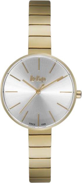 Женские часы Lee Cooper LC06761.130