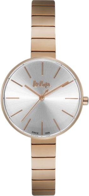 Женские часы Lee Cooper LC06761.430