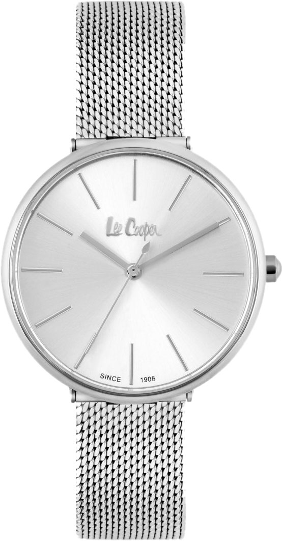 Женские часы Lee Cooper LC06762.330