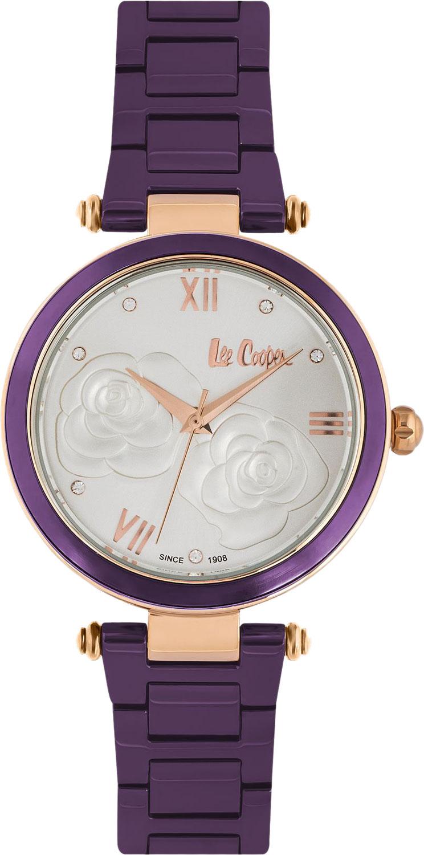 e98a09a5 Наручные часы Lee Cooper LC06763.430 — купить в интернет-магазине ...