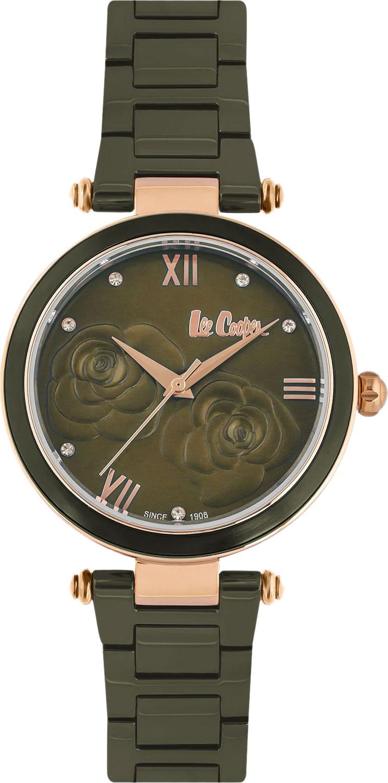 Женские часы Lee Cooper LC06763.470