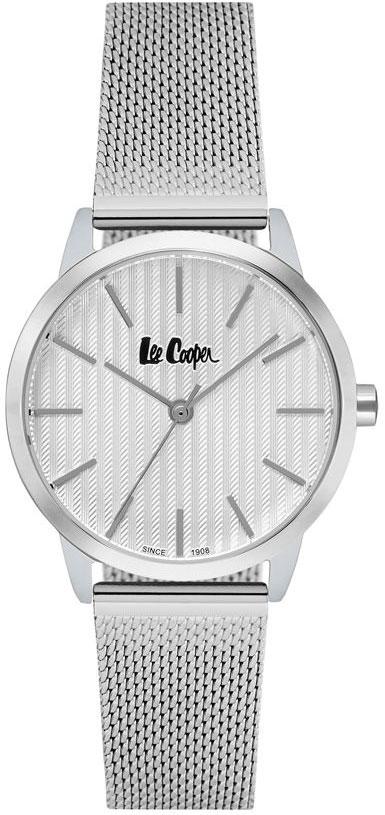 Женские часы Lee Cooper LC06770.330