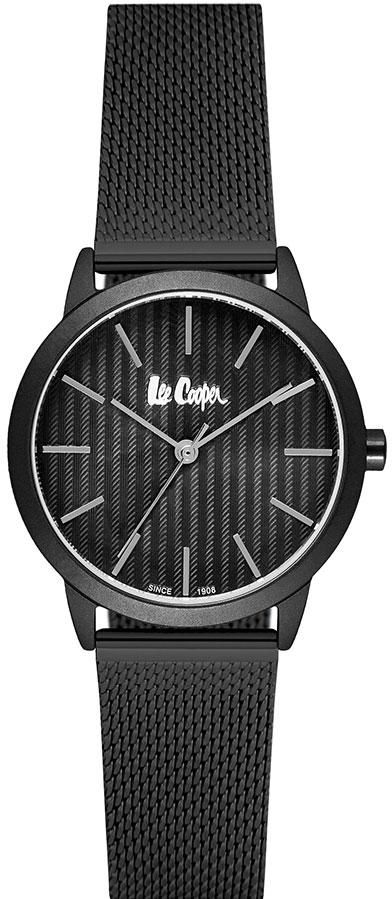 Женские часы Lee Cooper LC06770.650