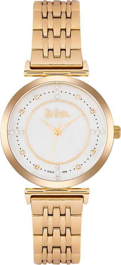 Женские часы Lee Cooper LC06774.120