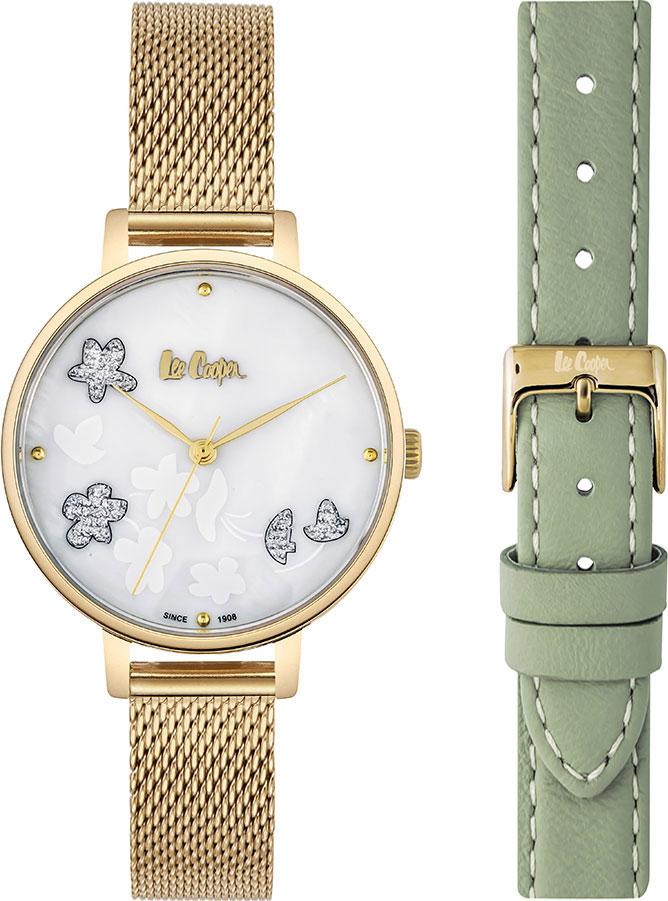 Женские часы Lee Cooper LC06789.125