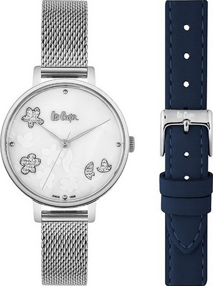 Женские часы Lee Cooper LC06789.329 женские часы lee cooper lc06813 330