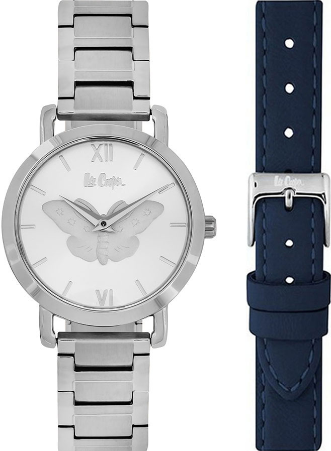 Женские часы Lee Cooper LC06790.337 женские часы lee cooper lc06530 120