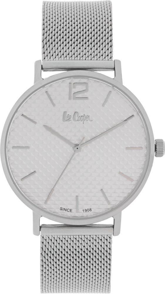 цена Мужские часы Lee Cooper LC06791.330 онлайн в 2017 году