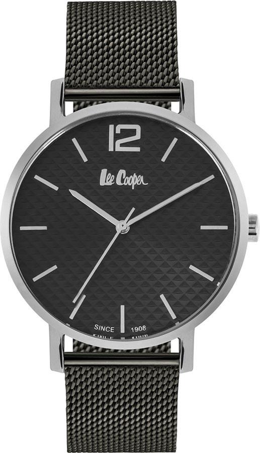 лучшая цена Мужские часы Lee Cooper LC06791.370