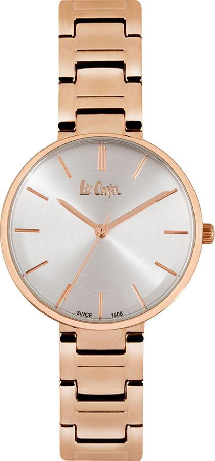 Женские часы Lee Cooper LC06792.430