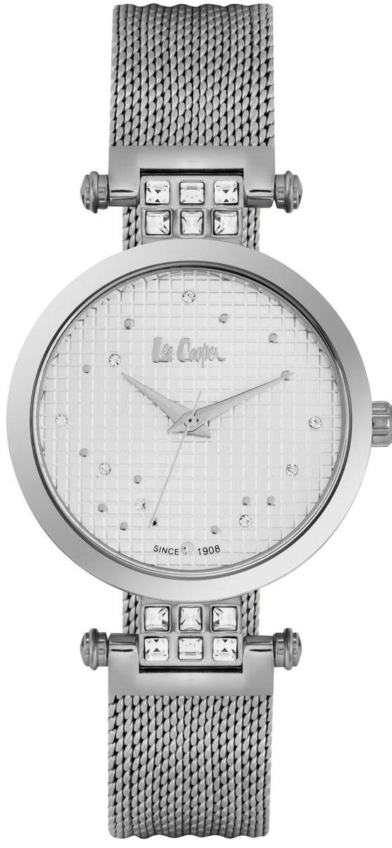 Женские часы Lee Cooper LC06793.330