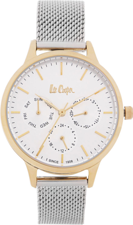 Женские часы Lee Cooper LC06794.130 женские часы lee cooper lc06867 410