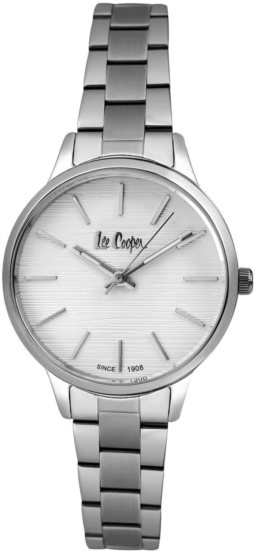 лучшая цена Женские часы Lee Cooper LC06795.330