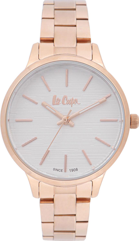 лучшая цена Женские часы Lee Cooper LC06795.430