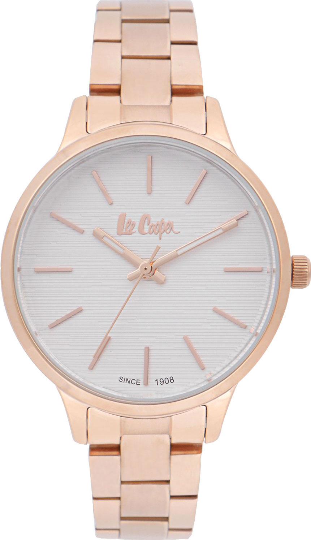 Женские часы Lee Cooper LC06795.430