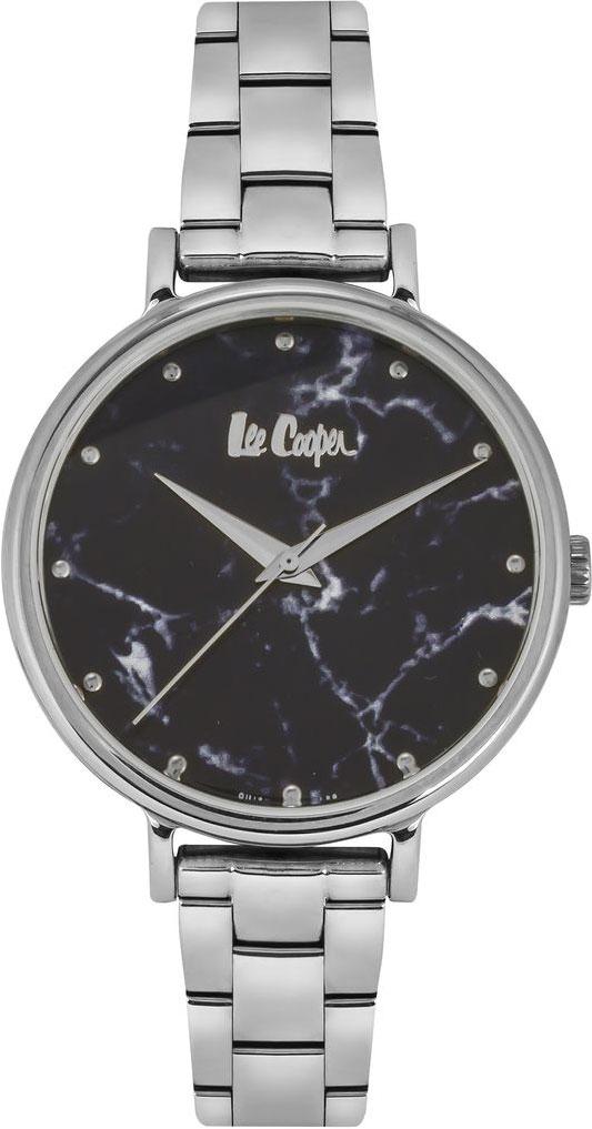 Женские часы Lee Cooper LC06801.350