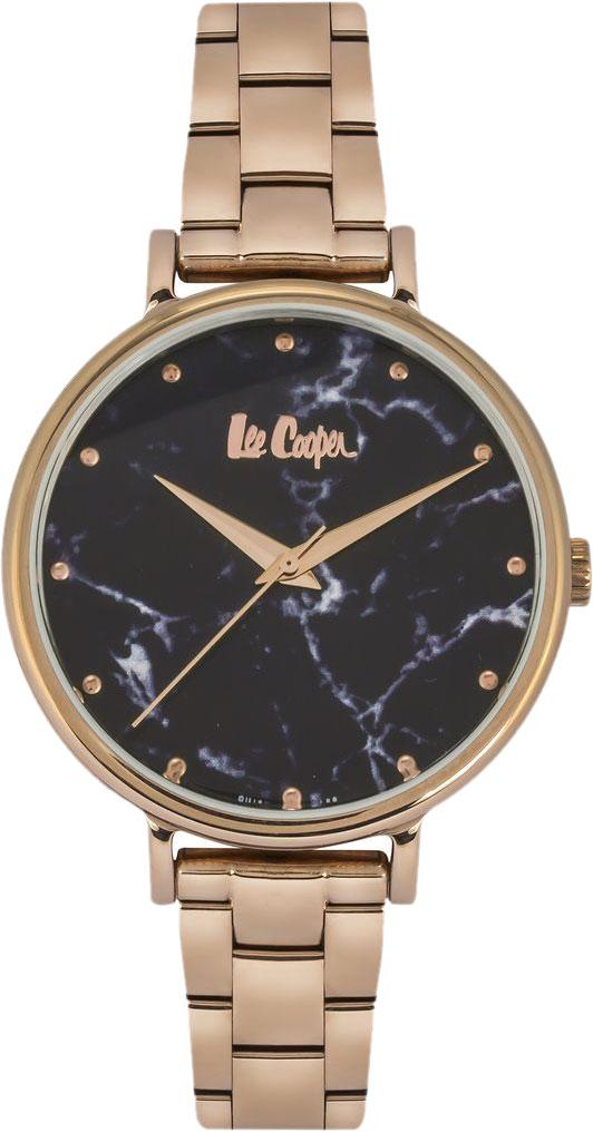 Женские часы Lee Cooper LC06801.450