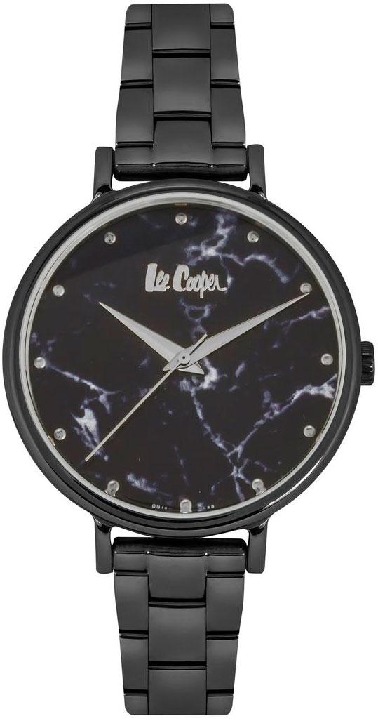 Женские часы Lee Cooper LC06801.030