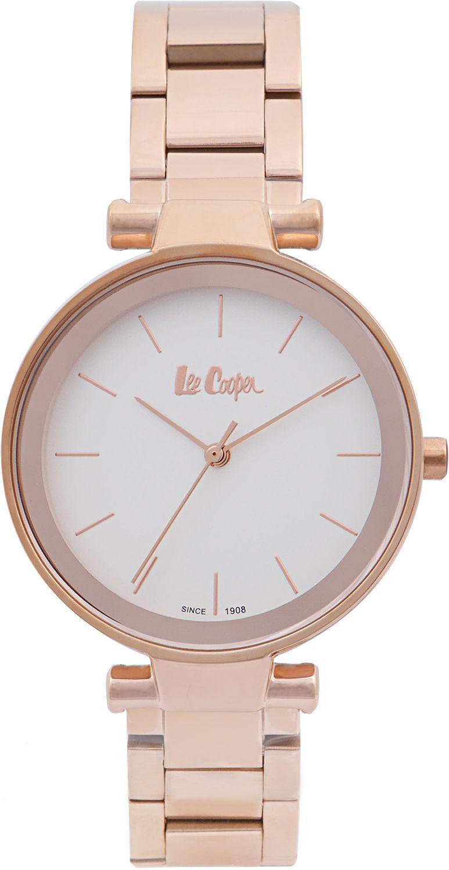 Женские часы Lee Cooper LC06803.430