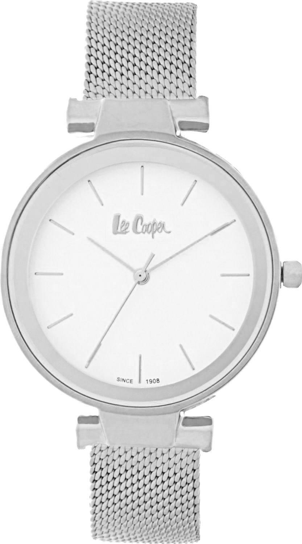 лучшая цена Женские часы Lee Cooper LC06804.330