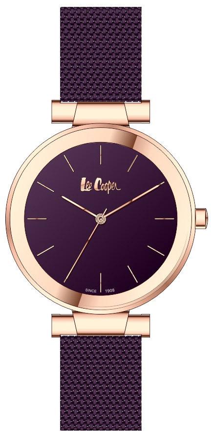 Женские часы Lee Cooper LC06804.480