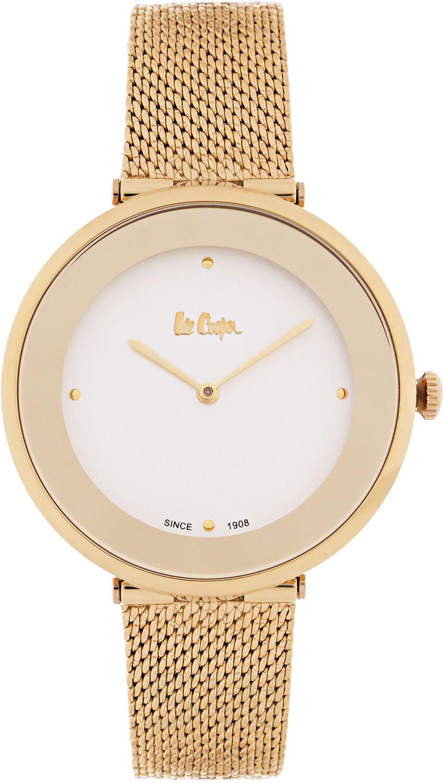лучшая цена Женские часы Lee Cooper LC06805.130