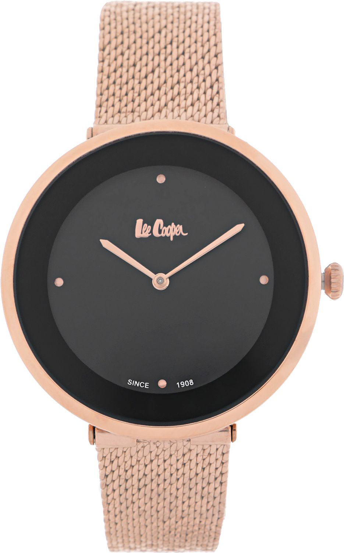 Женские часы Lee Cooper LC06805.450