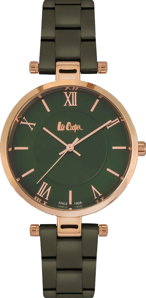 Женские часы Lee Cooper LC06807.470