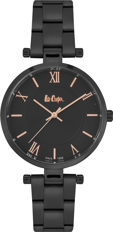 Женские часы Lee Cooper LC06807.650