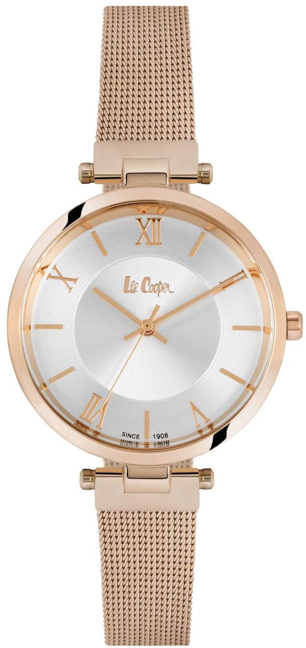 Женские часы Lee Cooper LC06808.430