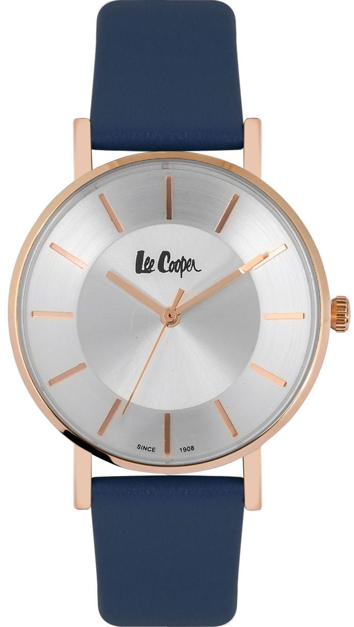 Женские часы Lee Cooper LC06810.439