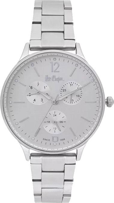 лучшая цена Женские часы Lee Cooper LC06813.330