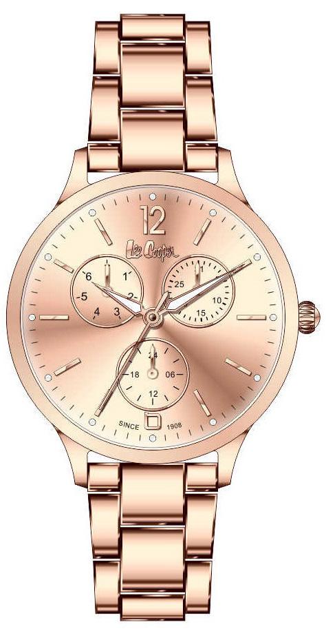 Женские часы Lee Cooper LC06813.410