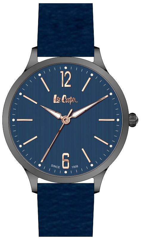 Женские часы Lee Cooper LC06814.099